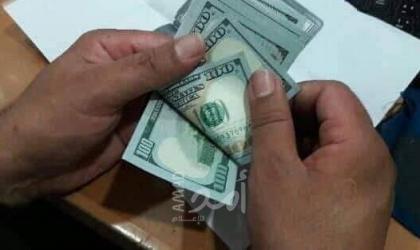 """""""يديعوت"""": لن يتم تحويل أي أموال في الأسبوع المقبل لقطاع غزة"""