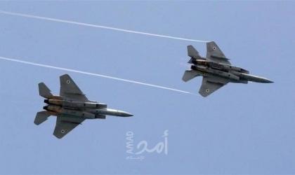 ج.بوست: تكهنات متزايدة لتوجيه ضربة عسكرية أمريكية – إسرائيلية لإيران