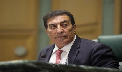 النواب الأردني يدعو لتوحيد الصف الفلسطيني في ذكرى تصريح بلفور