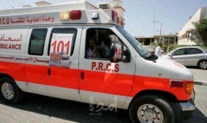 مقتل مواطنين إثر شجار عائلي شمال قطاع غزة