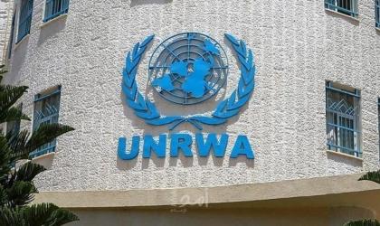 لغياب الالتزام.. الأونروا تعلق توزيع المساعدات النقدية على اللاجئين الفلسطينين في لبنان