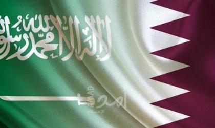 """برعاية كوشنر..بلومبيرغ: السعودية وقطر تقتربان من إنهاء الأزمة بينهما """"ثنائيا"""""""