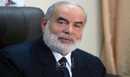 """""""بحر"""" يندد بإلغاء مجلس الوزراء السوداني قانون مقاطعة إسرائيل"""