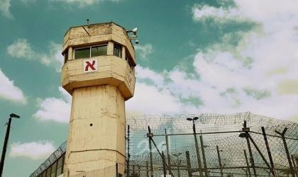 الأحرار: جهاز الشاباك الاسرائيلي يرتكب جريمة حرب بحق الأسرى والأسير العربيد