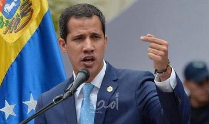 """الحكومة الفنزويلية: توصلنا إلى """"اتفاقات جزئية"""" مع المعارضة"""