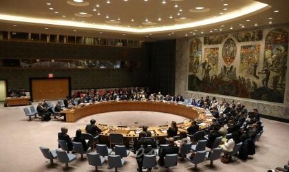 لهذا السبب .. روسيا تعرقل جلسة لمجلس الأمن عبر الفيديو