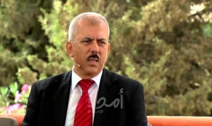 ما هي الخطوات الواجب اتخاذها لتوفير الحماية الدولية للشعب العربي الفلسطيني؟
