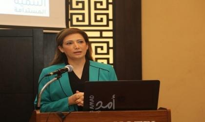 فلسطين تشارك في أعمال منتدى الأمم المتحدة العالمي الثالث للبيانات بسويسرا