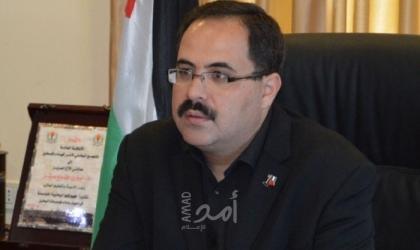 """صيدم: ساعات تفصلنا عن تسليم قائمة """"فتح"""" للجنة الانتخابات"""