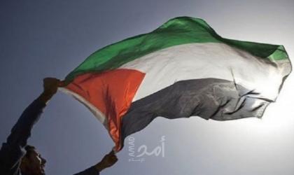 """محدث2 - ترحيب فلسطيني بقرار """"المحكمة الجنائية"""" ببدء التحقيق في جرائم إسرائيل"""