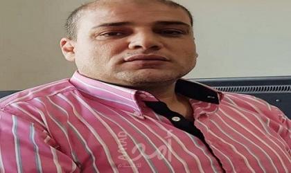 الشعب اللبناني الحر يقول كلمته لا للفاسدين