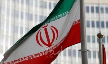 إيران: إنتشار مكثف لقوات الأمن في طهران ومدن أخرى لمنع مظاهرات ضد الحكومة