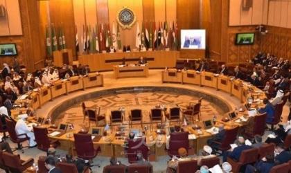 الاتحاد البرلماني العربي يطالب بريطانيا بالتكفير عن خطيئتها التاريخية في ذكرى تصريح بلفور