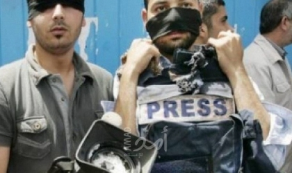 """""""الإعلام"""" ونقابة الصحفيين تدعوان  وسائل الإعلام للالتزام بحقوق العاملين في ظل حالة الطوارئ"""