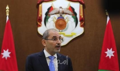 وزير الخارجية الأردني الصفدي يرحب بتبرع أمريكا للأونروا: ستساعد في تقديم الخدمات