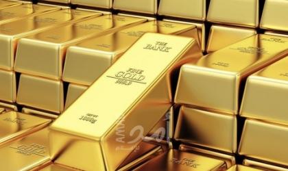 """الذهب يرتفع بفعل المخاوف من """"كورونا"""""""