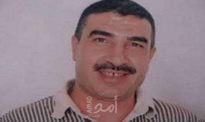 الاسير أيمن الشرباتي يدخل عامه الـ24 في سجون الاحتلال