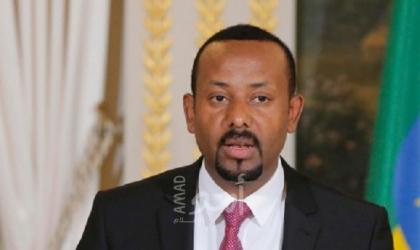 رئيس وزراء إثيوبيا يعلن دخول الجيش إلى عاصمة إقليم تيغراي