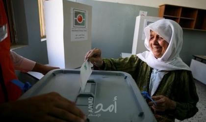 هل تتدخل قوى اقليمية في الانتخابات الداخلية للفصائل الفلسطينية؟