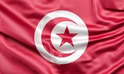 البنك المركزي التونسي يتمسك برفض تمويل عجز الموازنة و يعمّق أزمة الحكومة