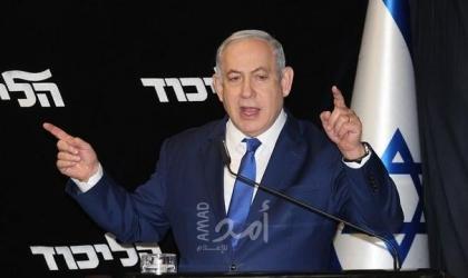 نتنياهو يؤكد: إفريقيا عادت إلى أحضان إسرائيل