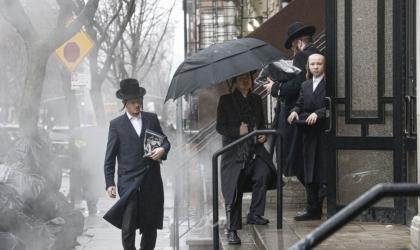 """بسبب """"كورونا"""".. عدد المهاجرين اليهود الى إسرائيل يتراجع 36 بالمئة خلال 2020"""