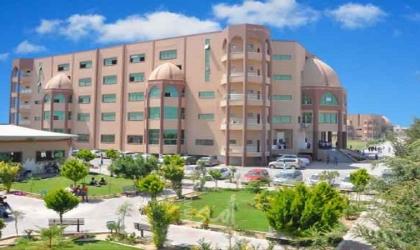 جبهة العمل الطلابي: سنواصل النضال ضد قرار جامعة فلسطين بحق الطلبة في غزة