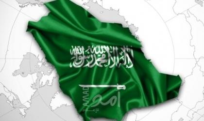 أمر ملكي سعودي يعفي مسؤولين في مشروعات سياحية بتهم الفساد