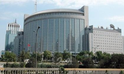 الخارجية الصينية تفرض عقوبات جوابية ضد مسؤولين أمريكيين