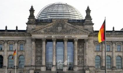"""إلغاء مهرجان """"لولابالوزا برلين"""" في ألمانيا بسبب كورونا"""