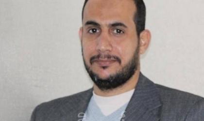 ما هو المطلوب من إجتماع الأمناء العامين بالقاهرة؟