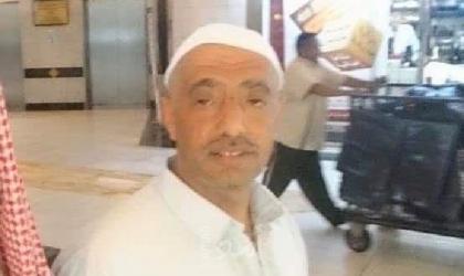"""مقتل المواطن """"نائل العويوي"""" بإطلاق نار في الخليل والشرطة تفتح تحقيق"""