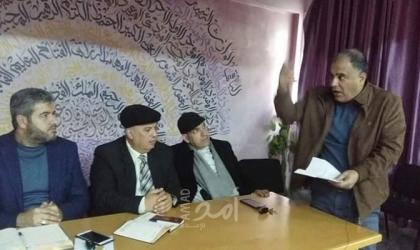 المصري يؤكد تعرض متضرري عدوان  2014 لأمراض نفسية نتيجة تأخر تعويضهم