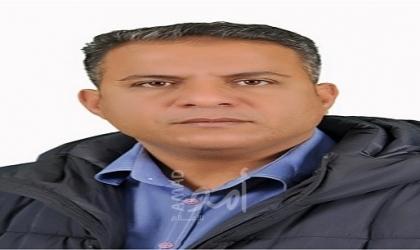 مؤشرات تأجيل الضم وتداعياته على القضية الفلسطينية