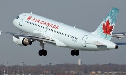 """كندا تعلن إرسال طائرة لإجلاء دفعة جديدة من الكنديين من """"ووهان"""" الصينية"""
