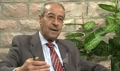 خالد: الإدارة الأمريكية تعطي إسرائيل ضوءًا أخضر لارتكاب مزيد من الجرائم