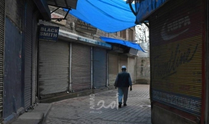 إعادة فتح المزيد من الأنشطة بالهند رغم تزايد حالات كورونا