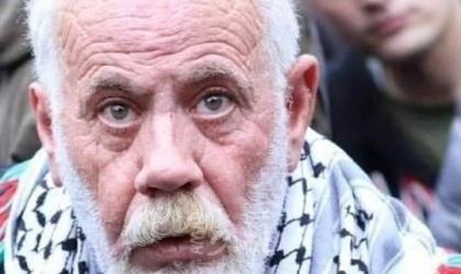 قوات الاحتلال تعتقل مدير مديرية التربية والتعليم في سلفيت