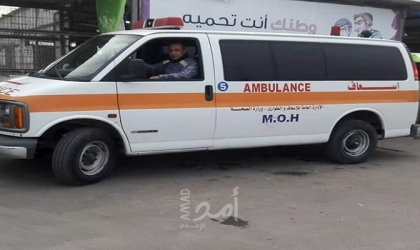 القطاع الصحي بشبكة المنظمات الأهلية الفلسطينية يحذر من التداعيات الخطيرة لحرمان المرضى من العلاج خارج قطاع غزة