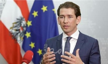 بعد خسارة المليارات .. النمسا تنهى واحدا من أطول فترات الإغلاق