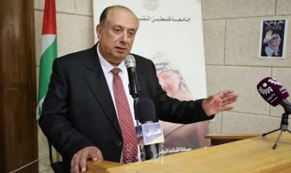 أبو مويس: الانفكاك الذكي عن سلطات الاحتلال يحتاج إلى توطين الخدمات