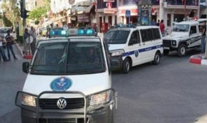 أريحا: الشرطة الفلسطينية تكشف تفاصيل وجود كاميرا مراقبة سرية في فيلا مؤجرة