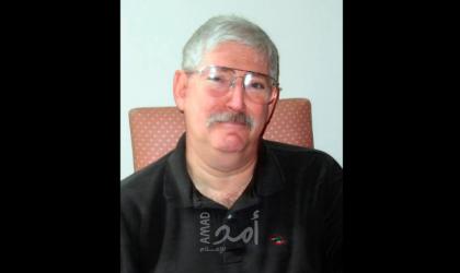 """محتجزاً في إيران.. وفاة عميل الأف بي آي الأمريكي السابق """"بوب ليفنسون"""" وايران تنفي"""