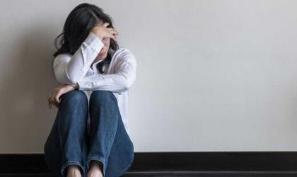 4 خطوات تخلصك من ذكريات الماضى السيئة