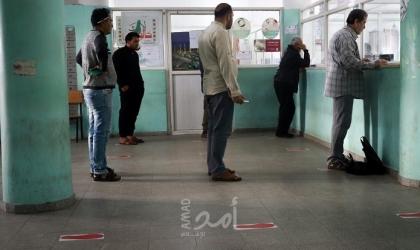 مالية حماس: صرف مكافآت امتحانات الثانوية العامة بغزة الثلاثاء