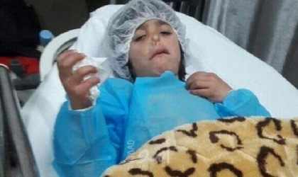 صحف غربية تلقي الضوء على أزمة المرضى الفلسطينيين العالقين