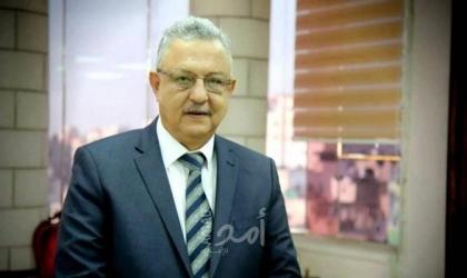 محافظ طولكرم: المنتجات الفلسطينية رافعة للاقتصاد الوطني ويجب دعمها