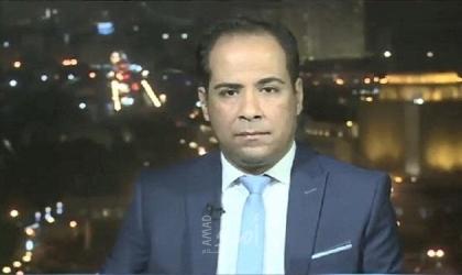 عمر: الانتخابات القادمة تختلف عن سابقاتها وشعبنا سيبحث عن قيادة تضع حلولا لأزماته