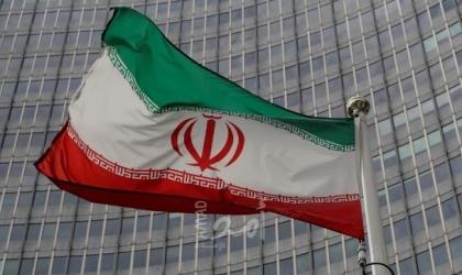 الخارجية الإيرانية تستدعي سفير تركيا في طهران