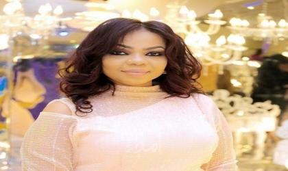 إصابة مذيعة عربية بفيروس كورونا